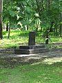 3739 20160522 садиба Кочубея Батурин.jpg