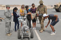 379th AEW shows 8th graders how the Air force does business 140310-F-EN483-074.jpg