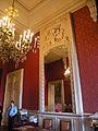37 quai d'Orsay antichambre des huissiers 2.jpg