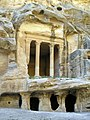 382 Little Petra.jpg