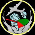 38th bomb squadron emblem.png