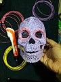 3D Pen Skull Art by Kniel Nqngit.jpg