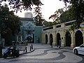3 Largo de Santo Agostinho, Macau - panoramio.jpg