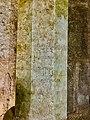 3rd century BCE to 4th century CE Buddhist monastery and artwork, Phanigiri Telangana India - 80.jpg
