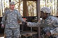 4-118th HHC Day at the Range 160227-Z-XH297-020.jpg