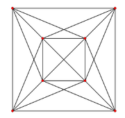 4-demicube graph.png
