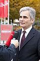4.11.2011 - Landesparteitag der SPÖ Vorarlberg (6314307529).jpg