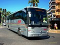 4004 Hife - Flickr - antoniovera1.jpg