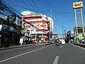 401Novaliches Quezon City Roads Landmarks Barangays 25.jpg