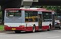 40314623 at Hangtianqiao (20180710143417).jpg