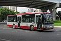 40820051 at Hangtianqiao (20180710162129).jpg