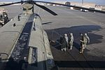 40th CAB and 366th Chemical Co. train for CBRN attack 160209-Z-JK353-016.jpg