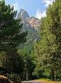 "41° 48' 58.43"" N 9° 15' 18.25"" E - Corsica, France - August 11, 2009 - panoramio.jpg"