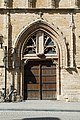 42151 - Belgium - Leuven - Universiteitshal - 02b.jpg