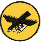 429 Fighter-Bomber Sq emblem.png