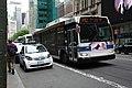 42nd St Bway 7th Av td (2018-05-18) 14.jpg