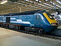 43072 D St Pancras.JPG