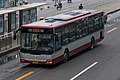 4316019 at Zhongguancunnan (20170811132800).jpg