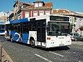 4318 MGC - Flickr - antoniovera1.jpg