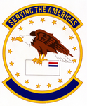 4400 Air Postal Sq emblem.png