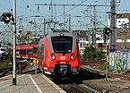 442 759 Köln Hauptbahnhof 2015-10-02.JPG