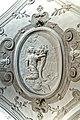 442 Jahre war die Kapfenburg im Besitz des Deutschen Ordens. 04.jpg