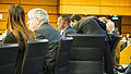 45th Session of the CTBTO Preparatory Commission (22651856823).jpg