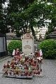 46-101-3082 Lviv SAM 8212.jpg
