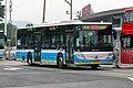 4630620 at Xiyuan (20190514164141).jpg