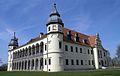 4648viki Zamek w Krobielowicach. Foto Barbara Maliszewska.jpg