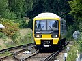466002 Grove Park to Bromley North (14328850927).jpg