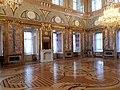 4705. Marble Hall.jpg