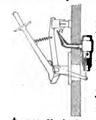 4720 - vypinač se vzduchovým zhasinačem.png