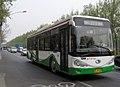 47374 at Baiwangshan Forest Park (20070415102530).jpg