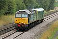 47501 & Caroline , Lower Pilsley.jpg