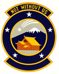 475 Services Sq emblem.png