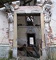4793pa Pałac w Brzezince. Foto Barbara Maliszewska.jpg