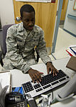 49th Medical Group Sharp Airman for February 120322-F-CF975-006.jpg