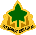 4 Infantry Division DUI.PNG