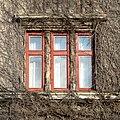 4 Kotsiubynskoho Street, Brody (03).jpg