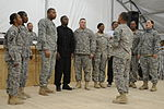 4th Combat Aviation Brigade celebrates Black History Month 110225-A--003.jpg