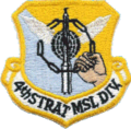 4th Strategic Missile Division.png