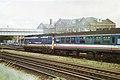 50033 - Eastleigh (3) (10983230614).jpg