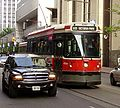 503 Kingston Road Eastbound King.jpg