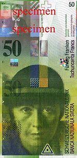 50 франков в рублях синоним монета