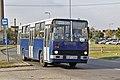 51-es villamospótló busz (BPI-265).jpg