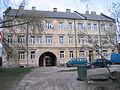 52, Dobeles Street (Jelgava).JPG