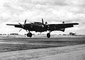 547th Night Fighter Squadron - P-61 Black Widow.jpg
