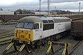 56018 stabled at Warrington.jpg