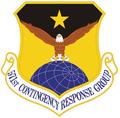571 Contingency Response Gp emblem.png
